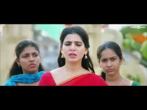 Simaraja Official Trailer   24AM Studios   Sivakarthikeyan,Samantha   Ponram   D. Imman