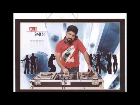 Karwar Style Nonstop Dance Mix by DJ Rajesh