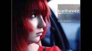KieTheVez  - Non Compos Mentis