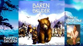 Video Brother Bear - Great Spirits (German) download MP3, 3GP, MP4, WEBM, AVI, FLV September 2018