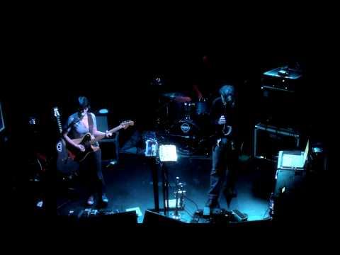Kaki King - The Betrayer - 15.03.2010 - L'Usine, Geneva (CH) mp3