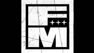 Remember the Name [Remix] Eminem, Fort Minor, Machine Gun Kelly