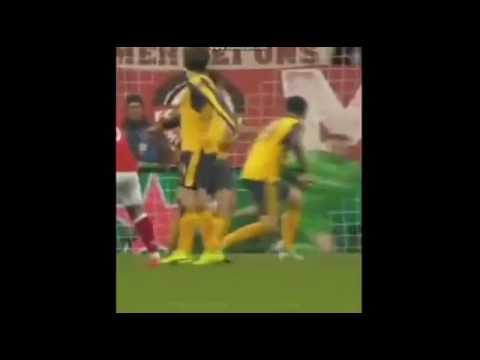 Download Borussia Dortmund Vs Wolfsburg 3 0 2017 - All Goals Full Highlights Alle Tore 18 02 2017 HD