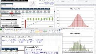 Scilab Yahoo Finance