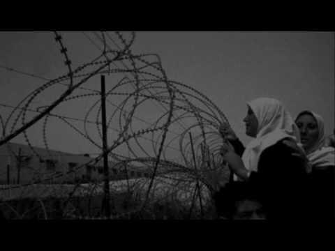 Marina Rossell - La presó de Lleida