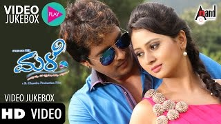 "Male|""Video JukeBox""
