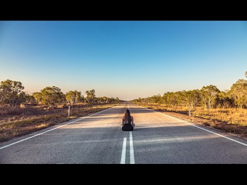 Road 2 Adventure - Episode 2 - Exmouth to Darwin