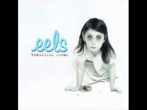Eels - Susan's House