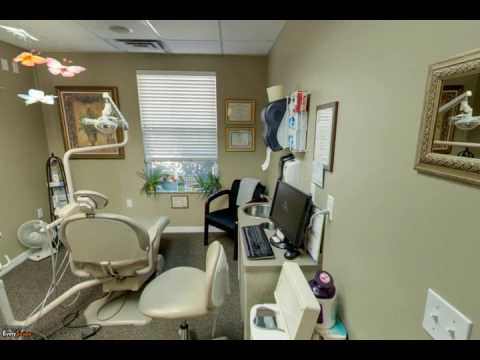 Sante Fe Family Dental | Gainesville, FL | Dentist