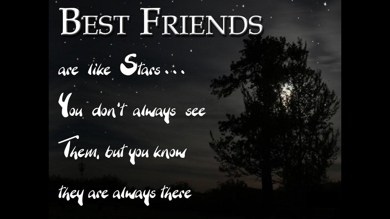 Friendship Day Special Videos Whatsapp Status Youtube