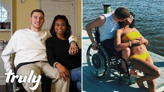 Our Interabled Love Life | TRULY