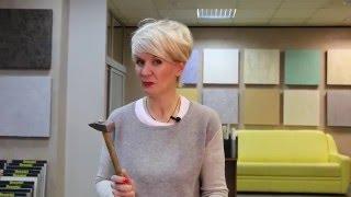 видео Виды декоративной штукатурки