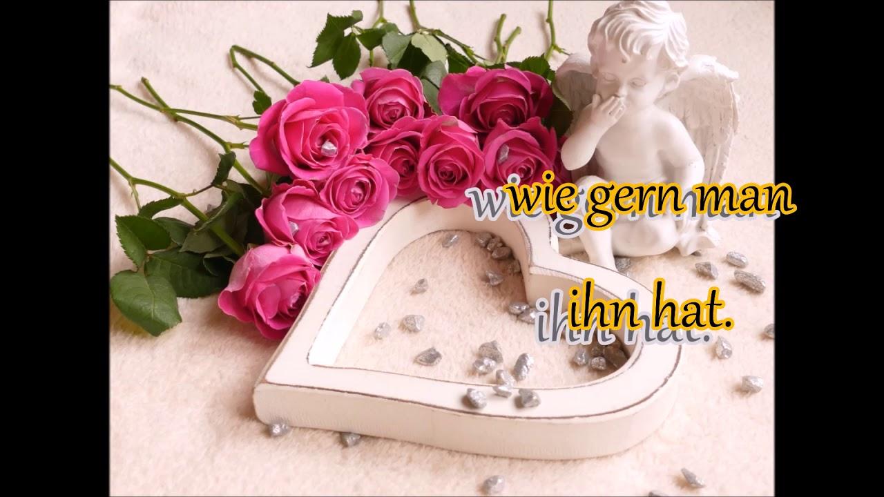 liebe grüße zum valentinstag valentinstag liebe  youtube