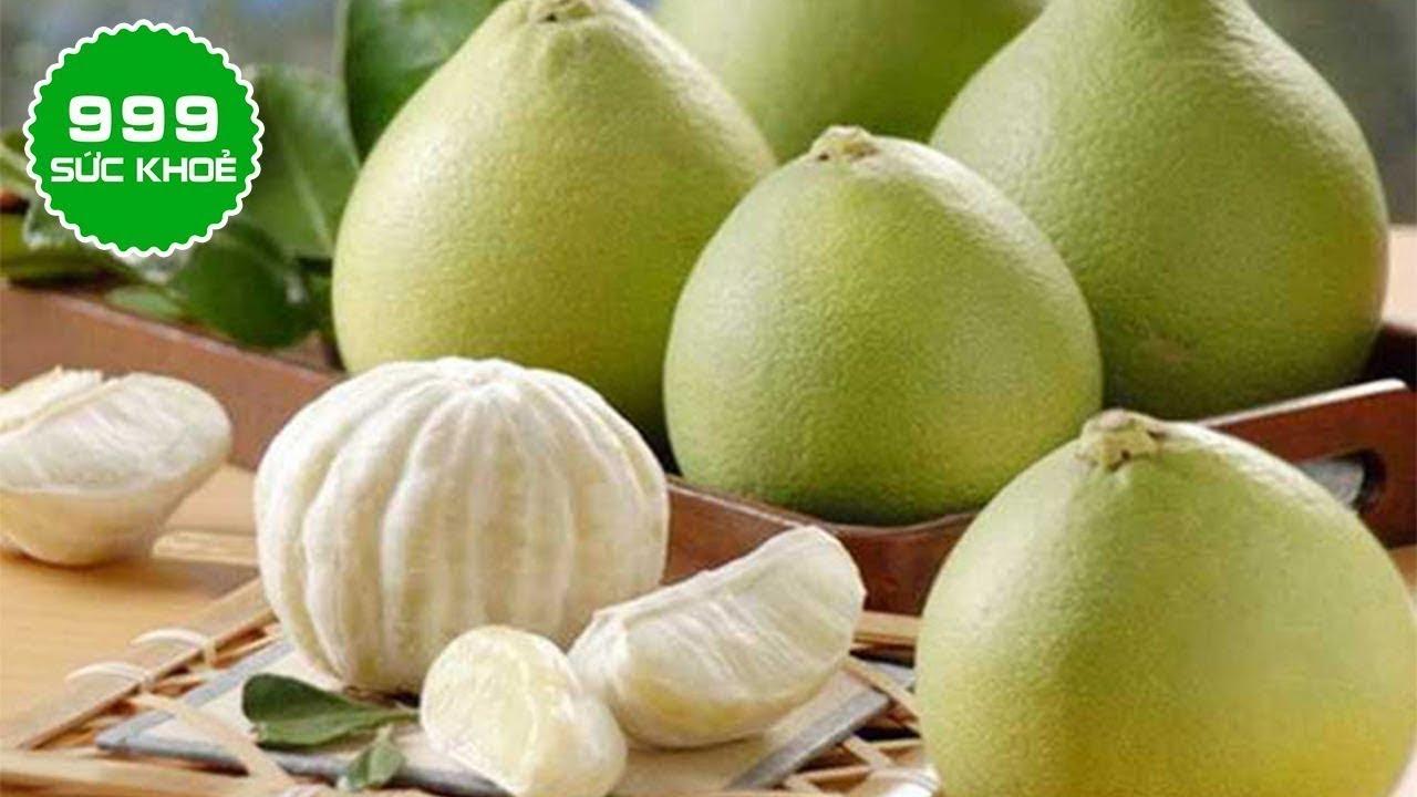 🍀16 Loại Trái Cây Giúp Hạ ĐƯờng Huyết – Rất Tốt Cho Người Tiểu Đường