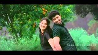 Adutha Veettile Kalyanathin new saleem kodathoor new mapilla song 2011-2012 PROMO HD