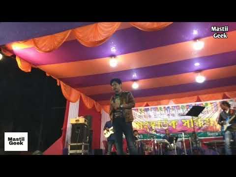 Doul celebration Cultural Programme 2018....