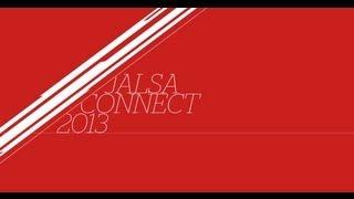 Jalsa Connect 2013 TV spot