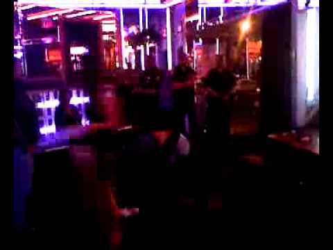 Living Room Dayton Ohio : LIVING ROOM DAYTON OHIO - YouTube