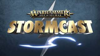 StormCast Podcast - Coming Soon!