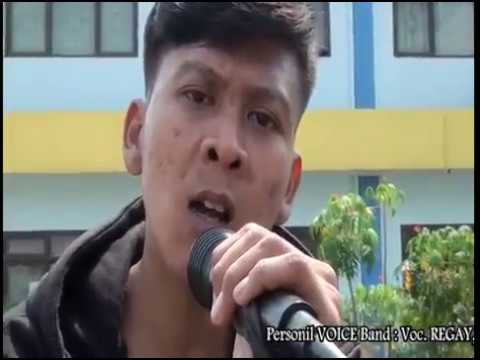 Voice Band  - Sendiri