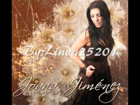 Joana Jiménez - Empate