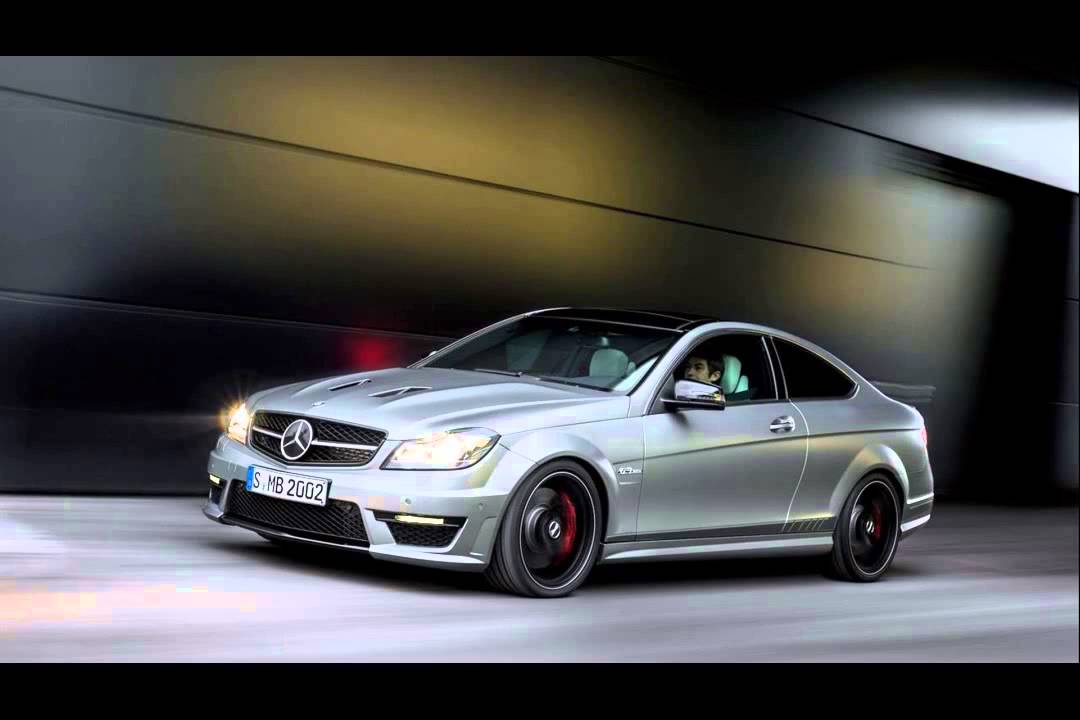 2015 mercedes clk new hot cars youtube