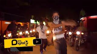 Mash j Feat Stamina - Mpera Mpera (Official Video)