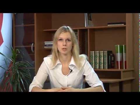 Ранний климакс у женщин 30-40 лет: причины, симптомы, лечение