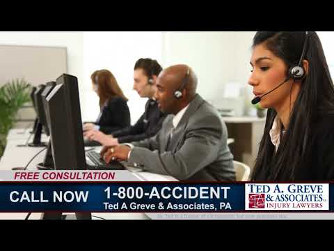 Atlanta Car Accident Lawyers | Expert Legal Defense