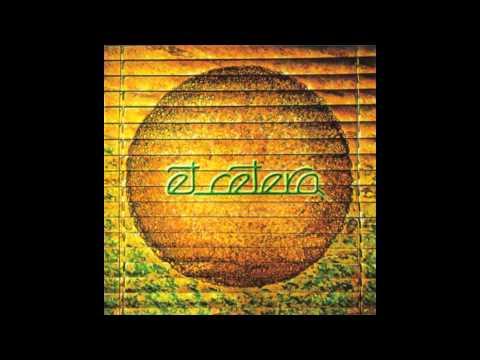 ET CETERA 1976 full album
