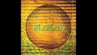 ET CETERA 1976 [full album]
