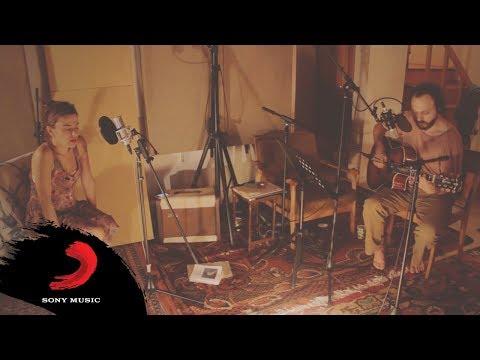 Ceyl'an Ertem & Can Güngör - Ah Bu Şarkıların Gözü Kör Olsun