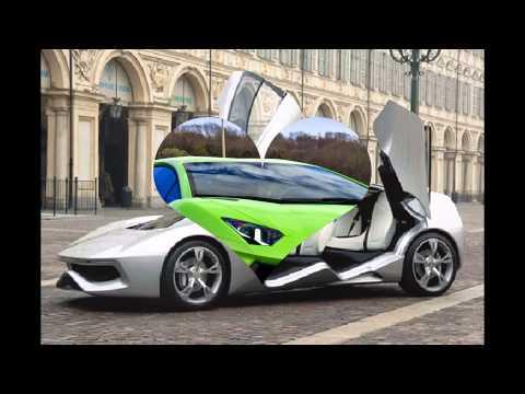 Top 10 des plus belle voiture du monde 2015 youtube - Voiture la plus rapide du monde 2016 ...