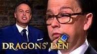 """""""You're Not Handling My Objection Very Well Here..."""" 