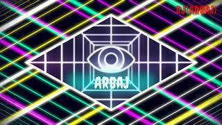 Dj Arbaj video 9408
