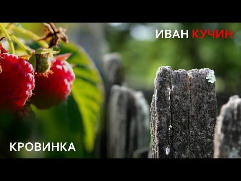 Смотреть клип Иван Кучин - Кровинка