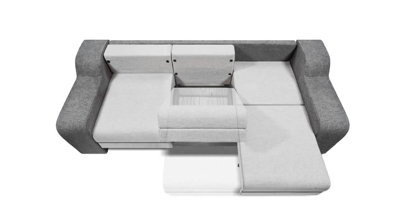 Диваны от производителя по доступным ценам в интернет-магазине. Предлагаем вам купить диван в интернет магазине от производителя по самой.