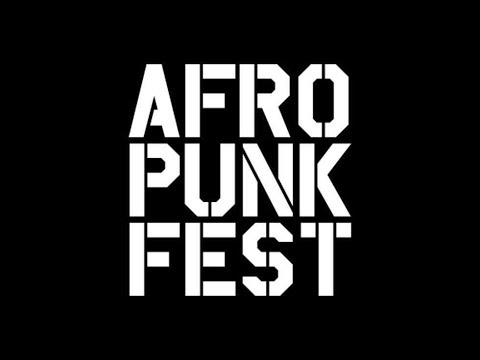 Afropunk '18 Impressions! Gamer Tragedy; McCain Passes & More! MWIR 7pm ET