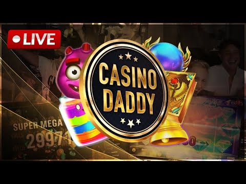 Greatest On Line Casinos That Accept Players From The Us In 2021