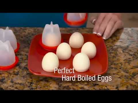 silicone-egglette-cooker-|-wizecart