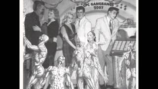 CPC Gangbangs - WWIII