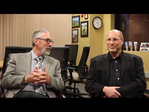 ISD 728 January Superintendent and School Board Update