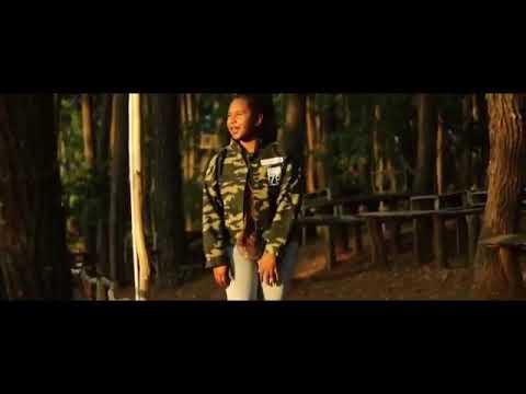 Wamena Sa Rindu (Official Video)