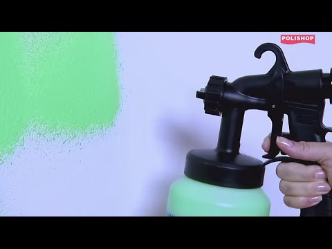 Paint Zoom - Tutorial como utilizar