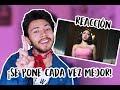 Download REACCIÓN A 'FINGÍAS' - PALOMA MAMI | Niculos M