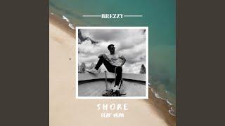 Shore (feat. Vera)