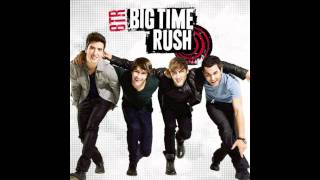 Big Time Rush - Count On You feat. Jordin Sparks
