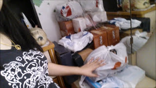 Video nabuking ako ng biyenan ko | 21july2015 | vlog download MP3, 3GP, MP4, WEBM, AVI, FLV Juli 2018