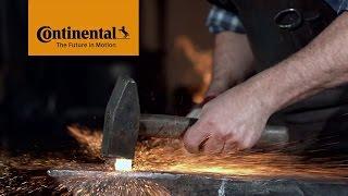 Continental Karriere Clip - Deutsch thumbnail