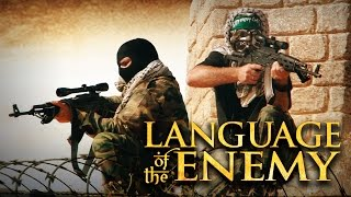 Language of the Enemy - Trailer